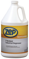 Zep Professional® Z-Verdant Industrial Degreasers