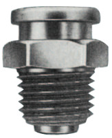 Alemite® Button Head Fittings