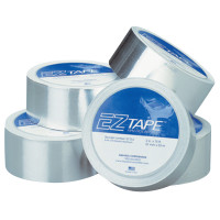 Aquasol Corporation Ez Purge Tapes
