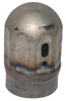 Anchor Brand Cylinder Caps
