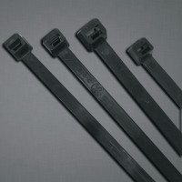 Anchor Brand UV Stabilized Cable Ties