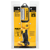 DeWalt® LED Hand Held Area Lights