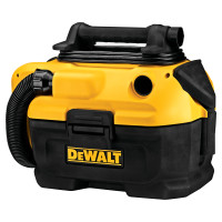 DeWalt® Wet-Dry Vacuums
