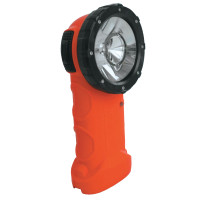 Bright Star Responder™ Right Angle LED Lights