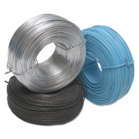 Ideal Reel Tie Wires