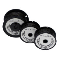 Ideal Reel Mechanics Wires
