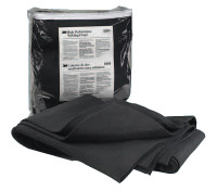 3M™ Personal Safety Division High Performance Welding Drapes