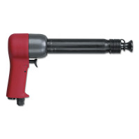 Chicago Pneumatic Riveting Hammers