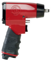 Chicago Pneumatic 3/8 in Drive Impact Wrenches