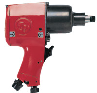 Chicago Pneumatic 1/2 in Drive Impact Wrenches