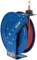 Coxreels® EZ-Coil® Performance Safety Reels