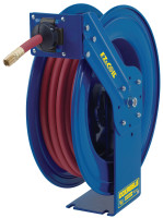 Coxreels® EZ-Coil® Heavy Duty Safety Reels