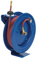 Coxreels® Performance Hose Reels