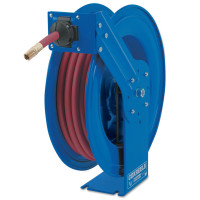 Coxreels® Heavy Duty Hose Reels