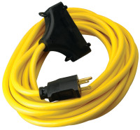 Southwire Generator Extension Cords