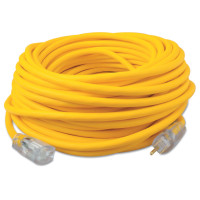 Southwire RoyalFlex UL Extension Cords