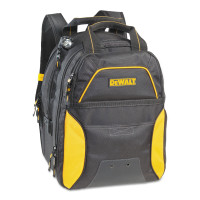 DeWalt® USB Charging Tool Backpacks