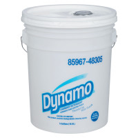 Dynamo® Industrial-Strength Detergent