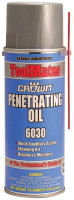 Crown Penetrating Oils