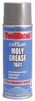 Crown Molybdenum Grease