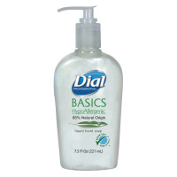 Dial® Professional Basics Liquid Hand Soap