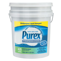 Purex® Ultra Concentrated Liquid Laundry Detergent