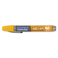 DYKEM® RINZ OFF® Water Removable Temporary Markers