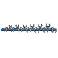 Martin Tools Crowfoot Wrench Sets
