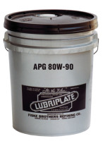 Lubriplate® APG Series Petroleum Based Gear Oils
