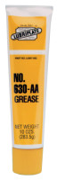 Lubriplate® 630 Series Multi-Purpose Grease