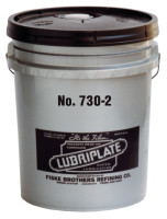 Lubriplate® 730 Series Multi-Purpose Grease