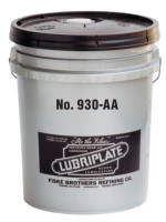 Lubriplate® 930 Series Multi-Purpose Grease