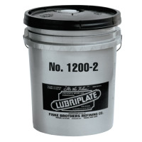Lubriplate® No. 1200-2 Multi-Purpose Grease