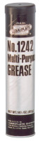 Lubriplate® 1240 Series Multi-Purpose Grease