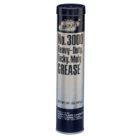 Lubriplate® No. 3000 Multi-Purpose Grease