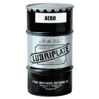 Lubriplate® Aero Grease