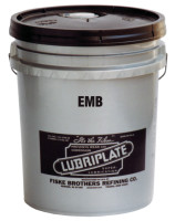 Lubriplate® EMB High Speed Electric Motor Grease