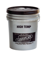 Lubriplate® High Temp Multi-Purpose Grease