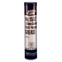 Lubriplate® 1500 Series Lithium Complex Grease