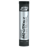 Lubriplate® Mo-Lift No.2 Multi-Purpose Grease
