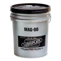 Lubriplate® MAG-00 Grease