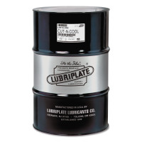 Lubriplate® Cut-n-Cool Cutting Oils