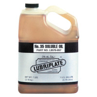 Lubriplate® No. 35 Soluble Oils