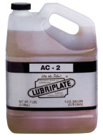 Lubriplate® Air Compressor Oils