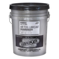 Lubriplate® Air Tool Lubricants