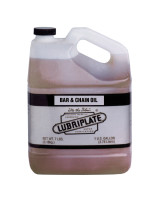 Lubriplate® Bar & Chain Oil
