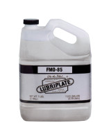 Lubriplate® Food Machinery Oils/ Class H-1