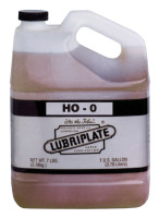 HO-0 Heavy-Duty Hydraulic Oil