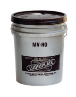 MULTI-VISC HYDRAULIC OIL#77760