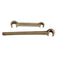Gearench® Titan Valve Wheel Wrenches